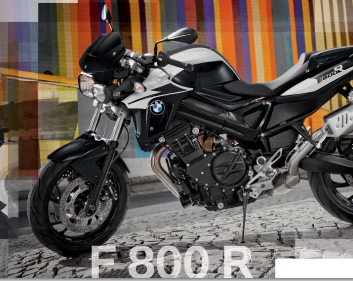 f800R-2