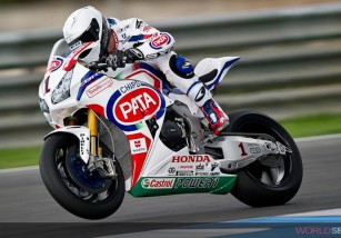 Todos los cambios del Mundial de Superbike 2015 (I)