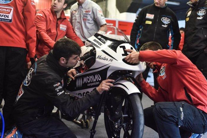 moto3 monlau 2