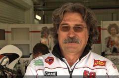 El equipo SIC 58 Squadra Corse participará en el Mundial Junior 2015