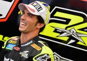 El JR Racing Team SBK no estará en Australia, debutará en Tailandia con Elías y Badovini