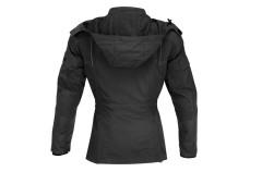 La chaqueta femenina Victory Lady de Acerbis