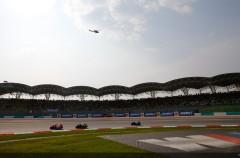 Calendario oficial de test pretemporada Moto3, Moto2 y MotoGP 2015