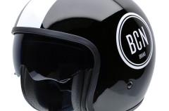 NZI presenta su colección de cascos BCN Brand