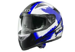 AXO presenta sus cascos Edge y ST3