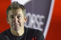 Troy Bayliss anuncia que no seguirá siendo el sustituto de Giugliano en SBK