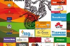 El Campeonato Nacional de Trial 2015 llega a Mallorca