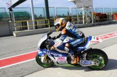 El equipo Avintia Racing vende sus MotoGP 2013 y 2014