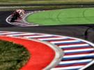 Horario del Mundial de MotoGP 2016 en Termas de Río Hondo