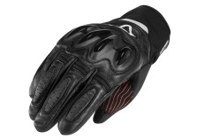 Acerbis presenta sus guantes Arbory para ellos y ellas
