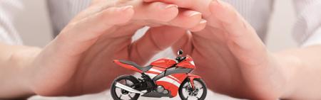 AXA y el Detector OnBike, tu mejor compañía sobre la moto