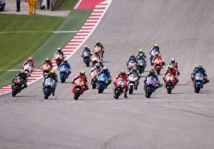 La Comisión GP anuncia más novedades de efecto inmediato en MotoGP