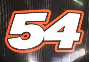 Mattia Pasini participa como wildcard en Moto2 Mugello