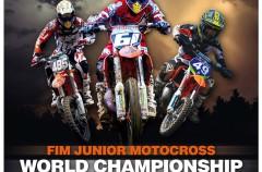 El Mundial MX Junior llegará a El Molar en Julio
