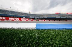El GP Holanda de MotoGP se disputará en domingo a partir de 2016