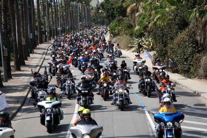 BHD_Desfile Banderas