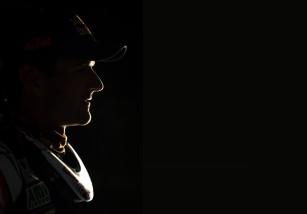 Marc Coma anuncia de manera oficial su retirada de las motos