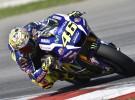 Gran Premio de Le Mans: Batalla por el liderazgo en Moto GP