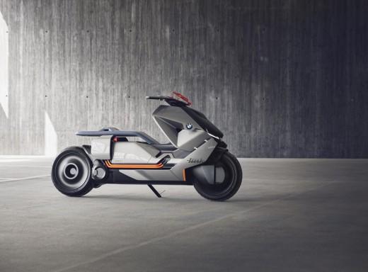 bmw-motorrad-concept-link-1