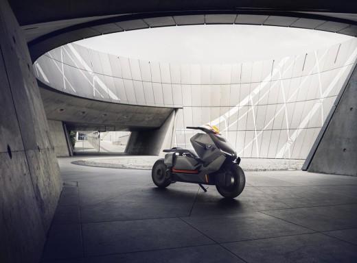 bmw-motorrad-concept-link-2