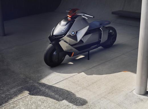 bmw-motorrad-concept-link-3