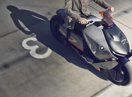 bmw-motorrad-concept-link-4