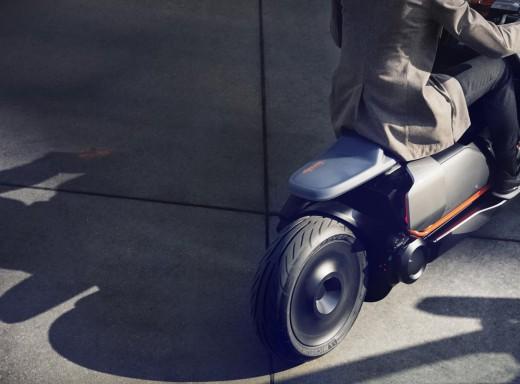 bmw-motorrad-concept-link-5