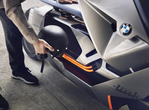 bmw-motorrad-concept-link-6