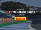 Horario de la última carrera del Mundial Superbike 2020 en el Circuito de Estoril