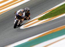 Aron Moto2