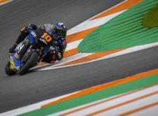 Luca Marini Moto2