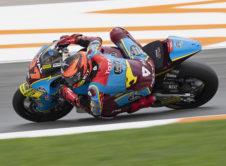 Moto2 Fernandez