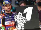 Miguel Oliveira domina la carrera de MotoGP en el Circuito de Portimao, Miller 2º y Morbidelli 3º