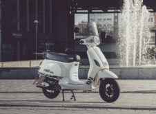 Mitt 125 Rt Super White 01