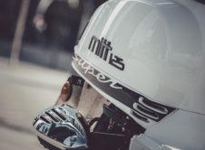 Mitt 125 Rt Super White 03