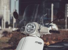 Mitt 125 Rt Super White 04