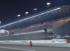Masia Doha Moto3
