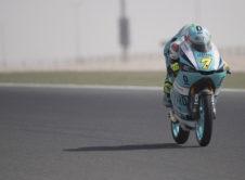 Moto3 Foggia