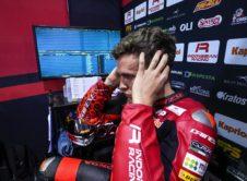 Rodri Box Moto3
