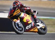 2021 Mvds 04 Jerez Gp Day 02