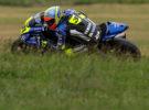 Éxito total del Campeonato de España de Superbike 2021 en Navarra