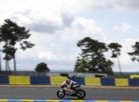 Albert Arenas Moto2