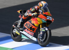 Fernandez Raul Moto2