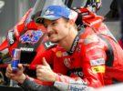 Jack Miller gana una carrera de locura y flag to flag de MotoGP en Francia
