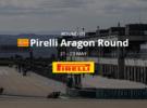 Horario del Mundial de Superbike 2021 en el Circuito de Motorland Aragón