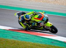 Navarro Moto2