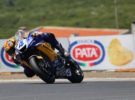 Steven Odendaal gana la carrera 1 del Mundial de Supersport en Estoril