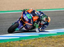 2021 Motogp, Round 04, Jerez, Spain