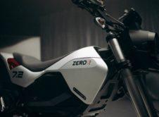 Zero Fxe1w9a3041