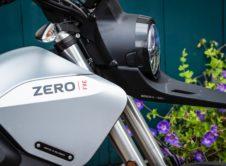 Zero Fxezero Crew 079